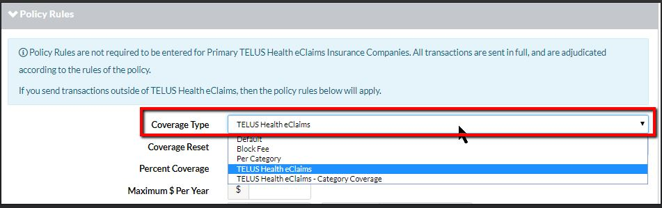 juvonno_pt_insurance_policy_rules_telus.JPG