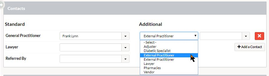 Juvonno_patient_profile_general_tab_contacts_section.JPG