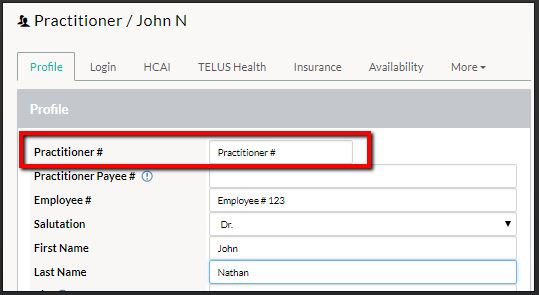 juvonno_practitioner_profile_practitioner_nbr_for_manitoba_health.JPG