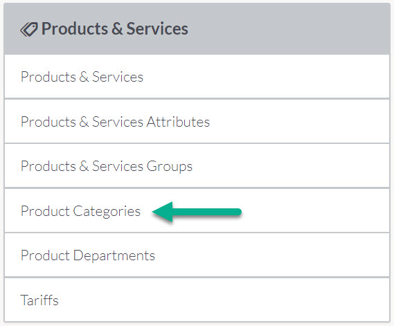 Product_Categories.jpg