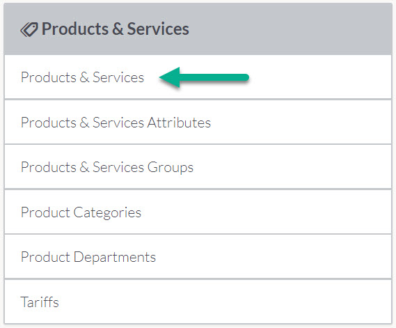 Products_and_Services.jpg