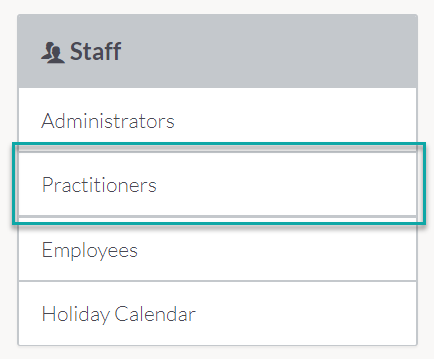 Staff_Practitioners.png