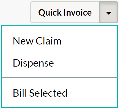 Quick_Invoice.png