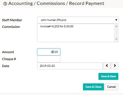 juvonno_commission_record_payment_popup.JPG