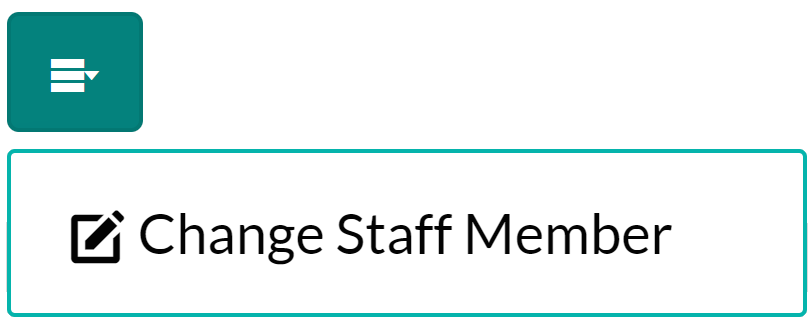 Change_Staff_Member_Option.png