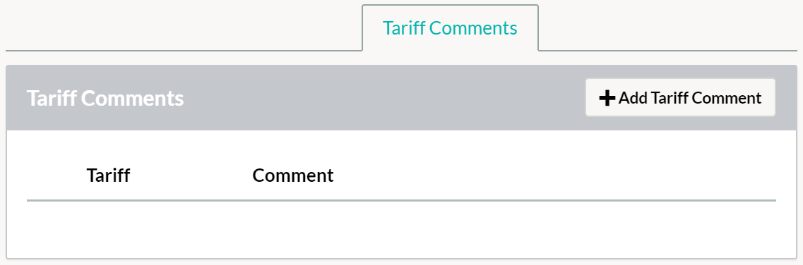 Tariff_Comments_tab.png