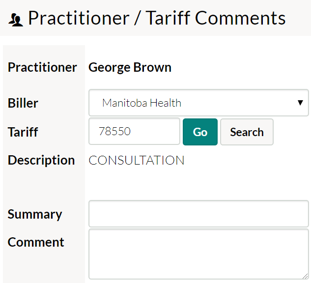 Tariff_Comments.png