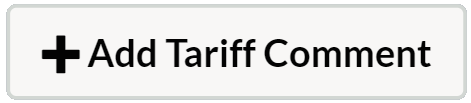 Add_tariff_comments_link.png