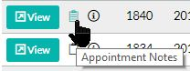 juvonno_patient_history_appointment_note_icon.JPG
